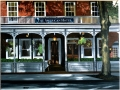 The American Hotel - Sag Harbor - New York
