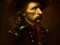 General George Armstrong Custer  2