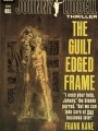 book title=The Guilt Edged Frame