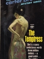 book title=The Temptress
