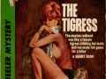 book title=The Tigress