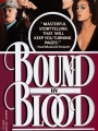 book title=Bound by Blood