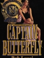book title=Captain Butterfly