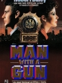 book title=Man With a Gun
