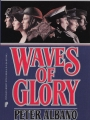 book title=Waves of Glory