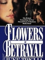 book title=Flowers of Betrayal