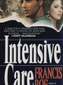 book title=Intensive Care