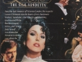 Readers Digest -Victoria Holt - The Silk Vendetta