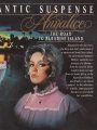 Readers Digest -Victoria Holt - The Road To Paradise Island